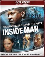Inside Man [HD]