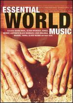 Essential World Music