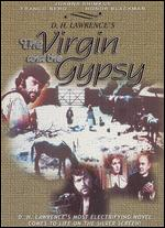 The Virgin and the Gypsy - Christopher Miles