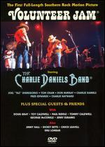 Charlie Daniels Band: Volunteer Jam