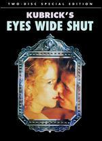 Eyes Wide Shut [Special Edition] [2 Discs]