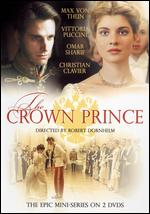 The Crown Prince - Robert Dornhelm