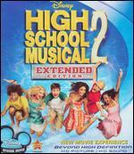 High School Musical 2 [Blu-ray] - Kenny Ortega