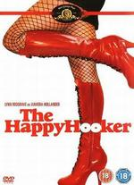 The Happy Hooker
