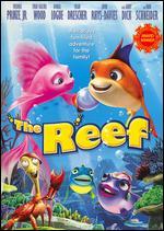 The Reef - Howard Baker; John Fox; Kyung Ho Lee