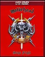 Motorhead: Stage Fright [HD]