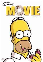 The Simpsons: The Movie [P&S]