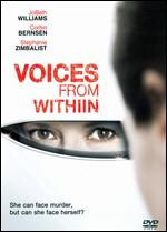Voices from Within - Eric Till