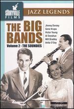 Jazz Legends: the Big Bands Vol. 2-the Soundies