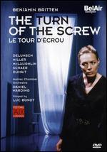 Britten-Turn of the Screw