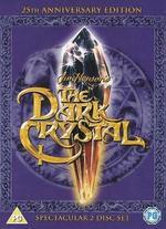 Dark Crystal (Anniversary Edition) [Dvd]