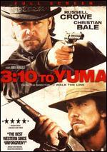 3:10 to Yuma [P&S]