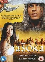 Asoka [Dvd] [2001] [Region 1] [Us Import] [Ntsc]