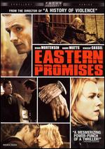 Eastern Promises [WS] - David Cronenberg