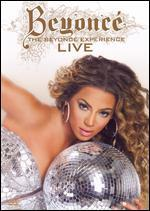The Beyonc Experience-Live!