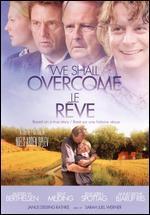 We Shall Overcome (Drømmen) [Region 2]