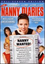 The Nanny Diaries [P&S]