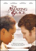 The Amazing Grace