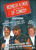 Redneck Kings of Comedy