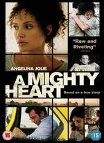 A Mighty Heart [Dvd]