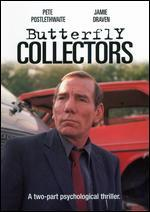 Butterfly Collectors [U.S. Only Release]