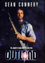 Outland - Peter Hyams