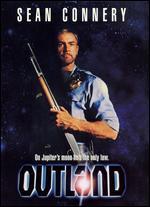 Outland - Peter Hyams