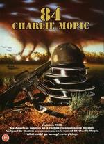 84 Charlie Mopic [Region 2]
