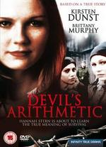The Devil's Arithmetic - Donna Deitch