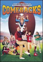 The Comebacks - Tom Brady