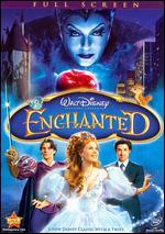 Enchanted [P&S]