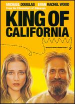 The King of California - Mike Cahill