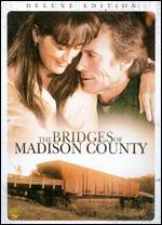 The Bridges of Madison County [Deluxe Edition]
