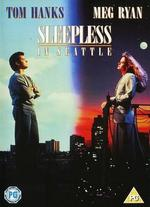 Sleepless in Seattle (Collectors Edition) [Dvd] [1994]