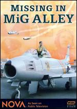 NOVA: Missing in Mig Alley - Emily Roe