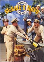 McHale's Navy: Season 03 -