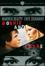 Bonnie and Clyde-Ultimate Collector's Edition