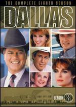Dallas: Season 08