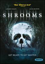 Shrooms [Import Anglais]