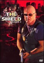 The Shield: Season 3