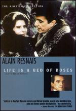 La Vie Est Un Roman - Alain Resnais