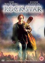 Rock Star - Stephen Herek