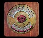 American Beauty [Bonus Tracks]
