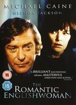 Romantic Englishwoman