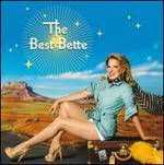 The Best Bette