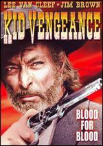 Kid Vengeance - Joseph Manduke