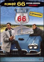 Route 66: Super Series, Vol. 1