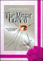 Agatha Christie's Mirror Crack'd