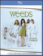 Weeds: Season 03 -