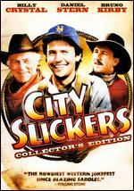 City Slickers [Collector's Edition]